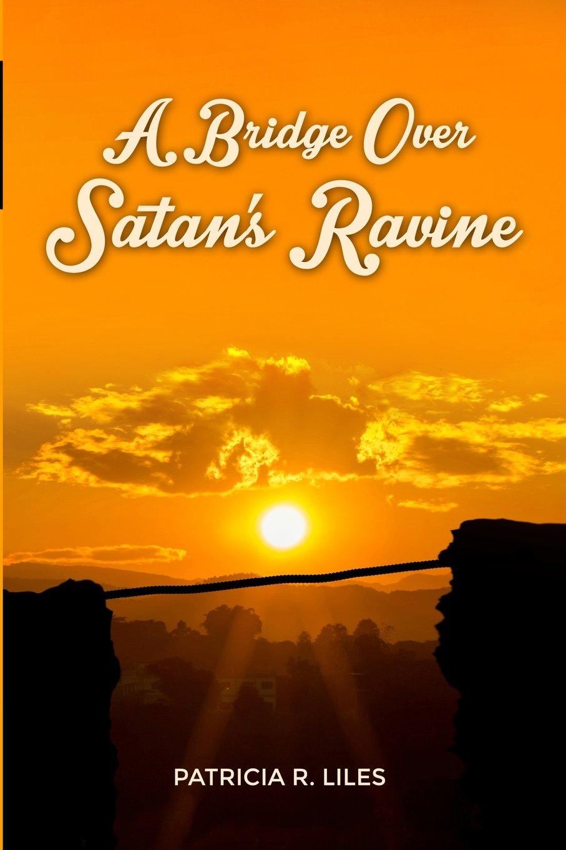 Download A Bridge Over Satan's Ravine ebook