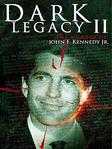 Dark Legacy II by