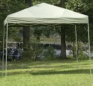 insta-stand shade-maker toldo (paredes no incluido): Amazon.es ...