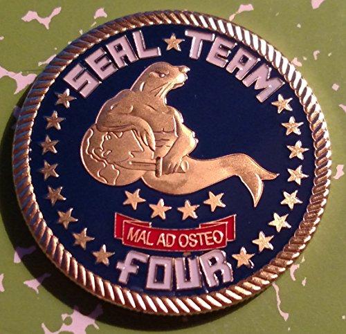 navy seal team 4 - 2