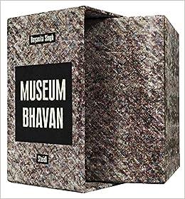 \TOP\ Dayanita Singh: Museum Bhavan. Canadian electric Stuart FUTBOL Event Ciclos pictures program