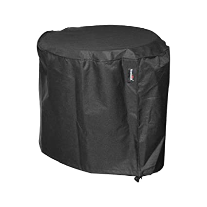 Amazon Com Stanbroil Durable And Water Resistant Cover Fits Char