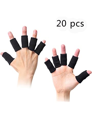 SITAKE 1Pc Adjustable Thumb/& Wrist Brace//Thumb Wrist Brace//Thumb Stabilizer//Thumb Splint for Arthritis Tendonitis Sprained Thumb Symptoms