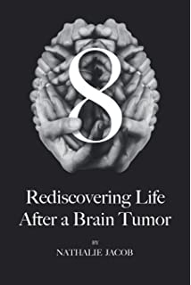 Blessed with a Brain Tumor: Realizing It\'s All Gift and ...