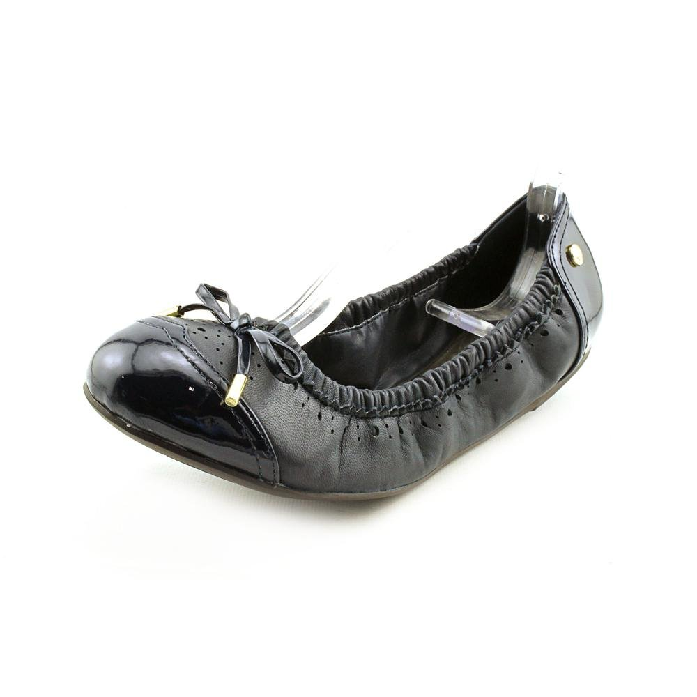 e962ae0d134c7a Tommy Hilfiger Babby Ballet Flats Shoes Womens  Amazon.co.uk  Shoes   Bags