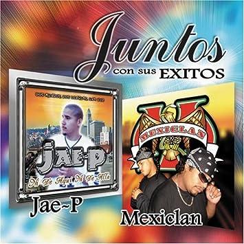 musica de mexiclan