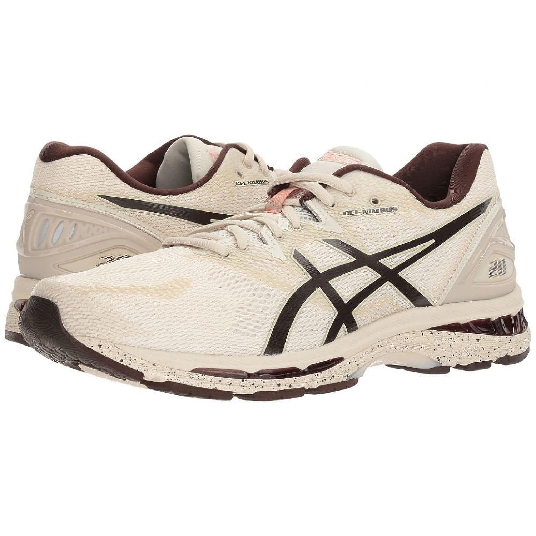 (アシックス) ASICS メンズ ランニングウォーキング シューズ靴 GEL-Nimbus 20 SP [並行輸入品] B07BR48YVY 11.5D-M