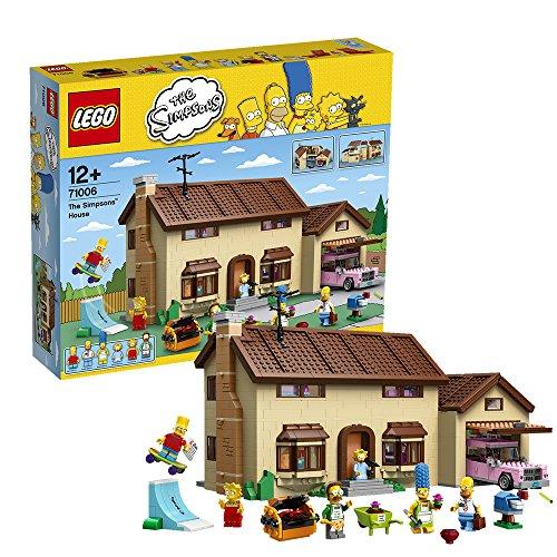 LEGO-La-casa-de-los-Simpsons-71006
