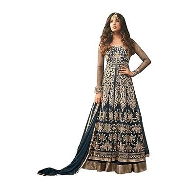 Eid collection muslim women 786 Indische Sitte, pakistanische ...
