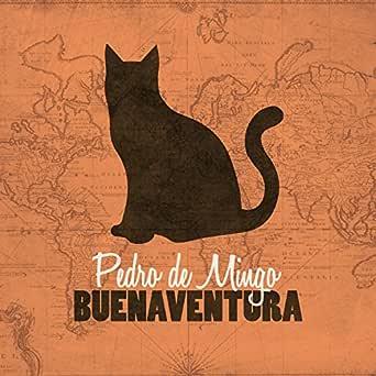 Serendipia de Pedro de Mingo en Amazon Music - Amazon.es