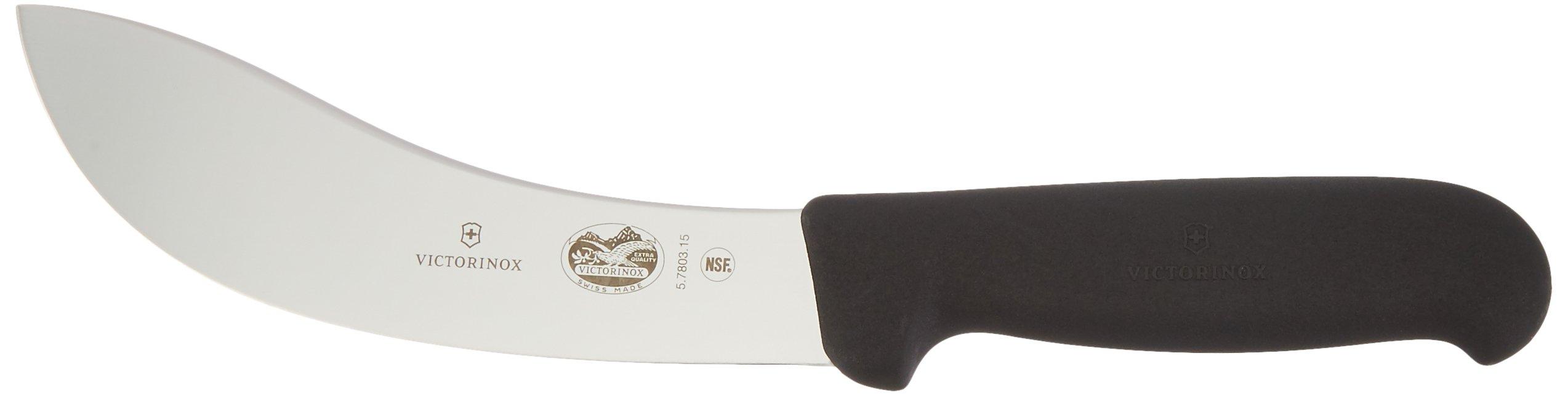Victorinox Wide Skinning Knife by Victorinox