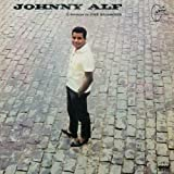 Johnny Alf by 1-2-3-4 GO