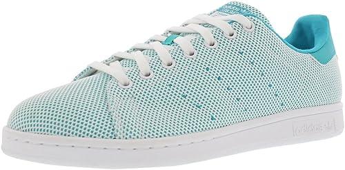 Chaussure Adidas Adicolor