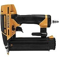 BOSTITCH Nail Gun Brad Nailer 18GA BTFP12233 Deals