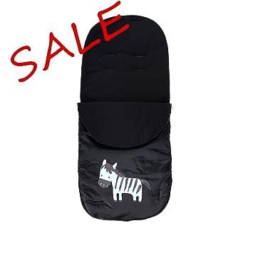 Amazon.com: Bebé Bunting Bolsa, Bolsa de dormir Bundle Me ...