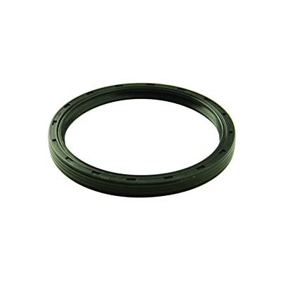 Ford Racing M-6701-B302 Rear Main Seal for 5.0L Engine: Automotive