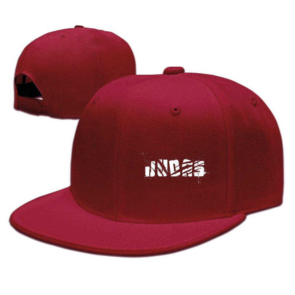 Amazon.com: Judas 2017 New StyleAdjustable Baseball Cap Design Style Hat The Unisex Hat: Sports & Outdoors