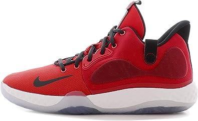 zapatos nike hombres baloncesto