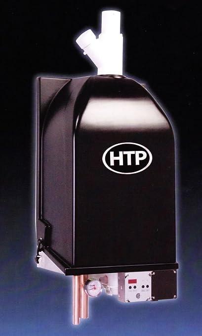 HTP MC Series 120, 000 BTU NAT/LP Gas Boiler - Htp Boilers - Amazon.com