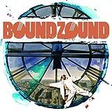 Boundzound - Every Day