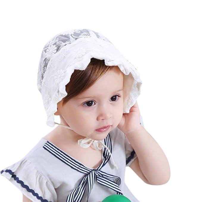 44e5cb119b87a Fuibo Baby Sonnenhut