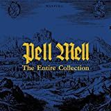 The Entire Collection by Pell Mell