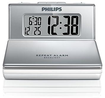 Philips AJ110/12 - Radio Portátil