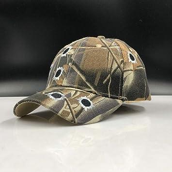 Ydfq 2019 Nueva Canadá Cap 3D Bordado Canadá Maple Leaf Gorras de ...