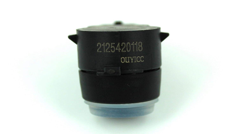 Parking Sensor 2125420018 for Benz Hass Foshan Nanhai Auto Parts