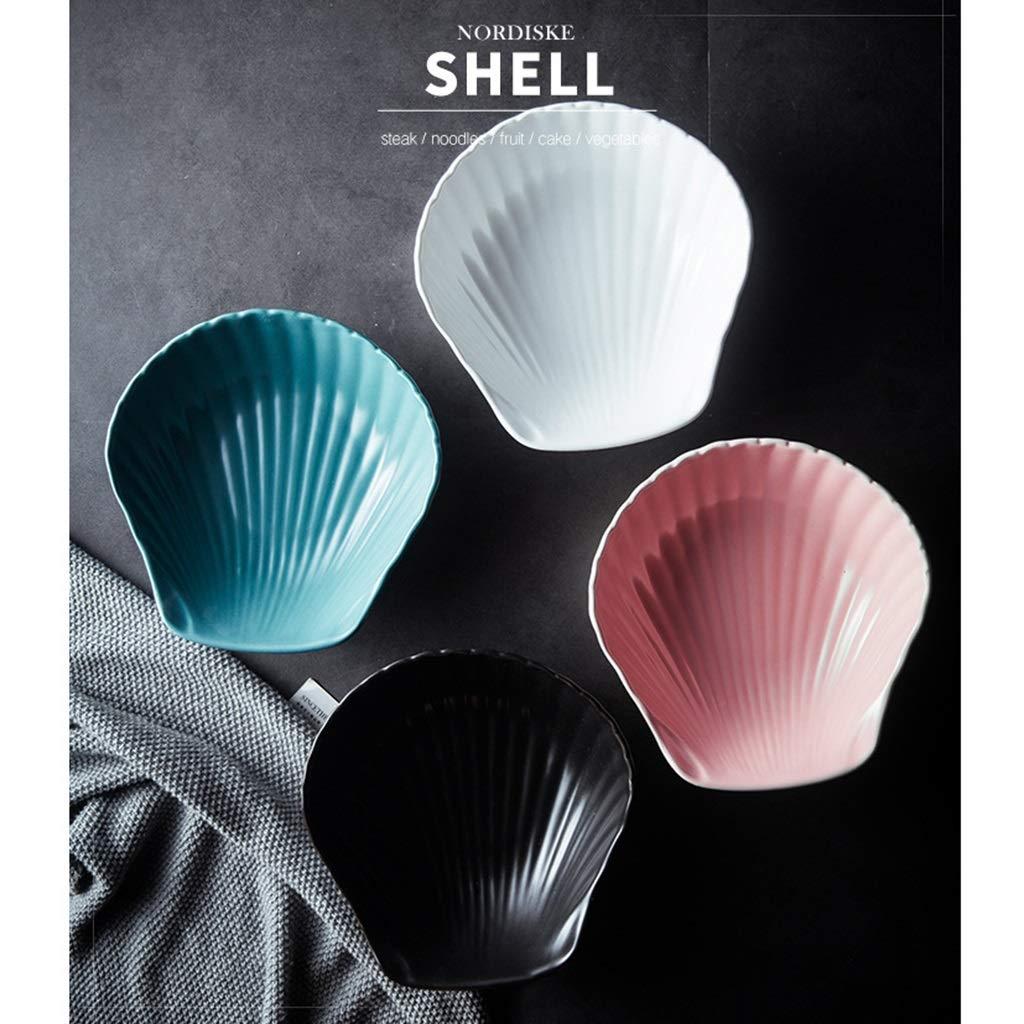 Amazon.com: Cuenco de cereal, cuenco de cerámica, cuenco de ...