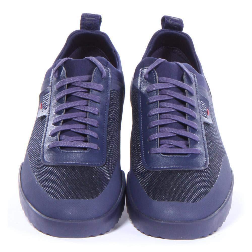 Hugo Boss Matrix/_Lowp/_mx Mens Sneaker