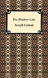 The Shadow-Line, Joseph Conrad, 1420932985