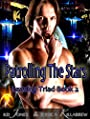 Patrolling the Stars (Leaving Triad Series Book 2)