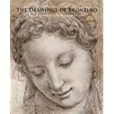 The Drawings of Bronzino (Metropolitan Museum of Art) by Carmen C. Bambach (2010-02-16)