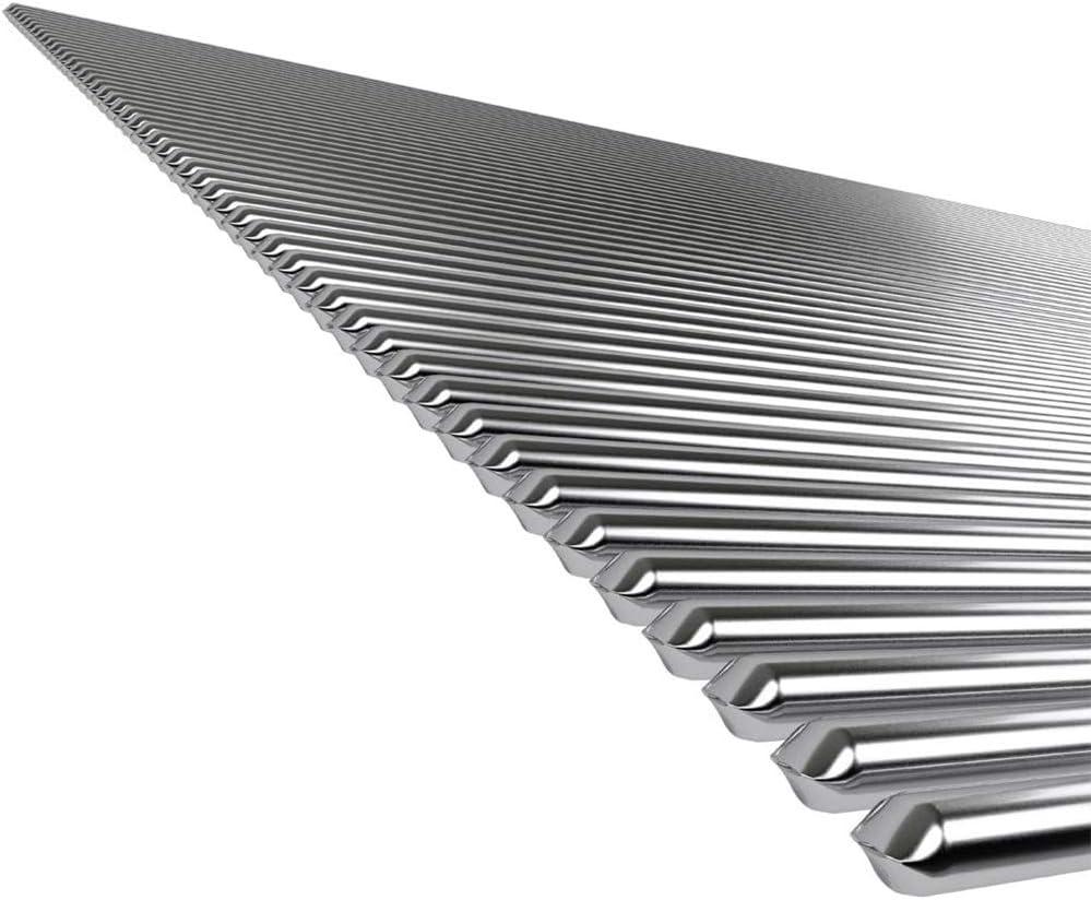 LOKIH /Électrodes /à Fil avec pour Acier Inoxydable et Alliage Aciers Stainless Wig//Tig Soudage308 diam/ètre 1m 1,6 mm Poids 1 kg Longueur