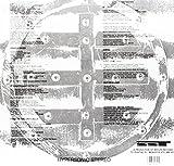 Metal Circus [Vinyl]