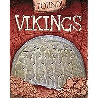 Vikings (Found!)