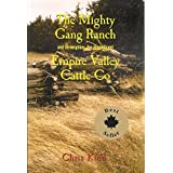 The Mighty Gang Ranch