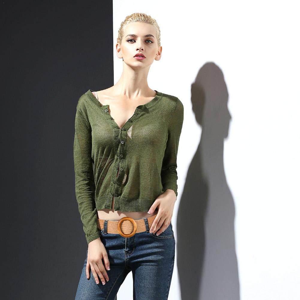 Cintura di Paglia Romantica Unisex Uomo Donna Cintura Intrecciata Elastica Intrecciata per Jeans Pantaloni con Fibbia in Legno con Uomo//Donna//Bambino yestter Cintura Intrecciata Elastica