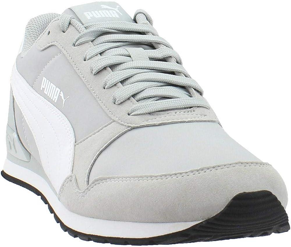 Amazon.com | PUMA St Runner Sneaker