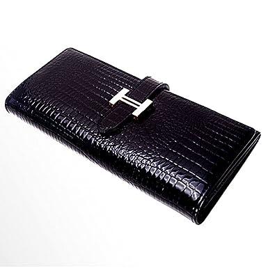 944eb2911170 Gtt Leather Wallet Women Handbags Wallets Clutch Bags Hot Sale ...