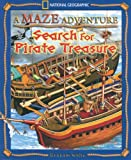 A Maze Adventure, Graham White, 1426304595