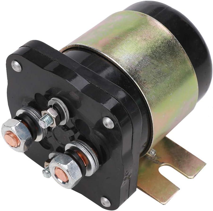 Tutor Auto 200A Glow Plug Relay for 7.3 Powerstroke