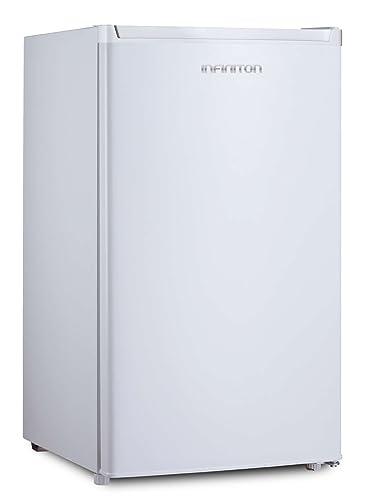 Frigorífico INFINITON (Blanco) FG-1711.50 Table Top - 94 litros,A+ ...