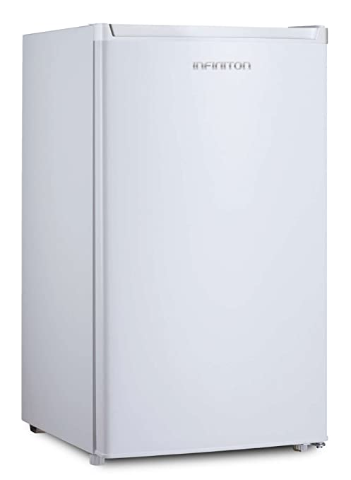 Frigorífico INFINITON (Blanco) FG-1711.50 Table Top - 94 litros,A+ ...