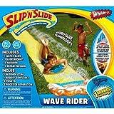 Wham-O Slip'N Slide Wave Rider by Wham-O