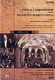 Bach, Johann Sebastian - Magnifikat D-Dur, BWV 243 [DVD] (2006); Anna Korondi