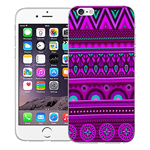 """Mobile Case Mate iPhone 6S 4.7"""" Silicone Coque couverture case cover Pare-chocs + STYLET - Memorial pattern (SILICON)"""