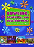 Bowling, Beatniks, and Bell-Bottoms: Pop Culture of 20th and 21st Century America ( 6 Volume Set)