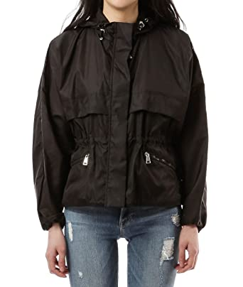 moncler jais jacket